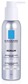 Kerium Antiqueda La Roche Posay