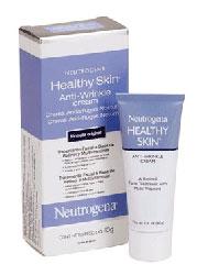 Healthy Skin Creme Anti-Rugas