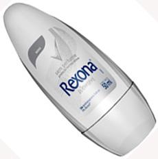 Qual o desodorante ideal?