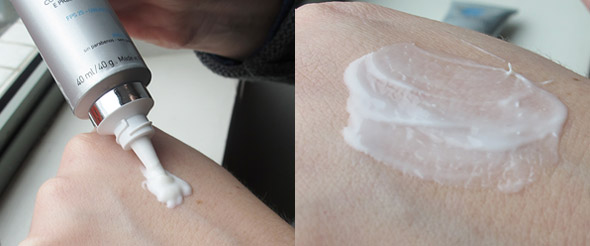 Redermic C UV Hyalu (Resenha e Sorteio)