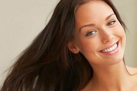 Nota 10 Nota 0 - Produtos para cabelos ressecados