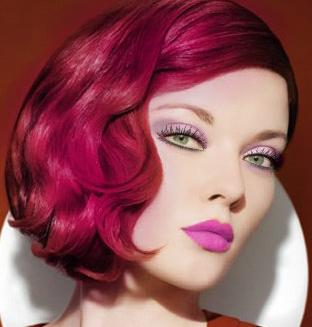 Nota 10 Nota 0 - Produtos para cabelos tingidos