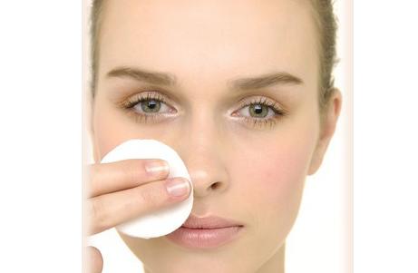 Nota 10 Nota 0 - Produtos para pele oleosa