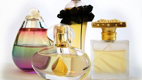 Nota 10 Nota 0 - Perfume