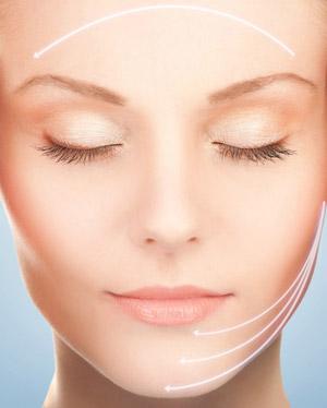 Afinal, tomar colágeno realmente melhora a pele?