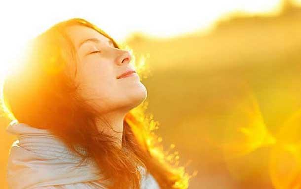 Dicas para Proteção Solar na Medida Certa!