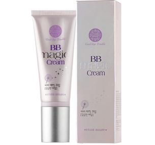 Você sabe o que é BB cream?