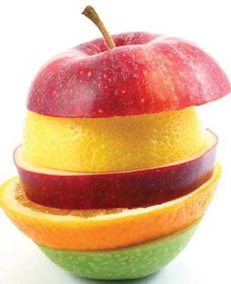 20 Alimentos que Previnem o Envelhecimento Precoce