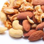 10 Alimentos que Proporcionam Bem-Estar (e Ajudam na Depressão)