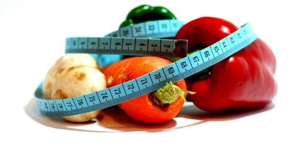 As 7 Piores Dicas de Dieta