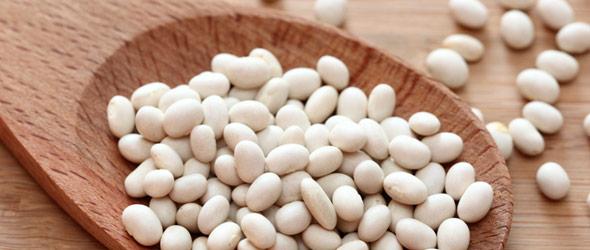 5 alimentos que potencializam a dieta