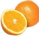 10 Alimentos para uma Pele Radiante e Luminosa