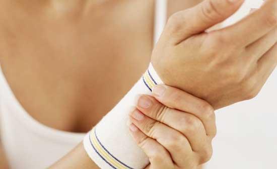 O que Você Deve Saber Sobre o Reumatismo