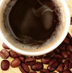 Beber Café faz Bem