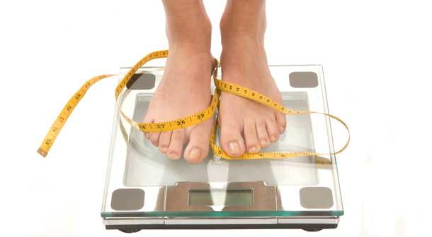 5 Dicas de Dieta que Realmente Funcionam!