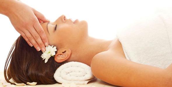 Dor de cabeça pode ser sinal de rotina estressante