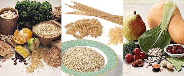 Por que a fibra é importante para a saúde?