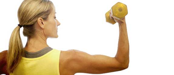 9 Mitos do Fitness: você já caiu em algum deles?