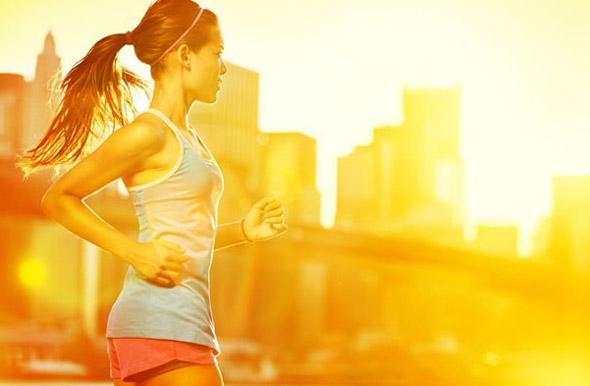 O Segredo #1 para Manter uma Rotina Diária de Exercícios Físicos