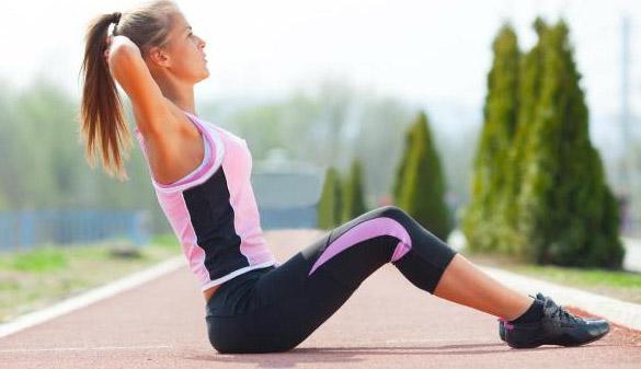 Odeia academia? Busque exercícios alternativos!