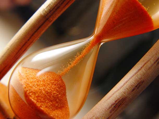 7 Hábitos Saudáveis que Levam Menos de 1 Minuto