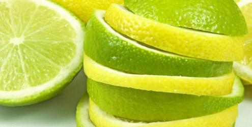 Tudo sobre o limão!
