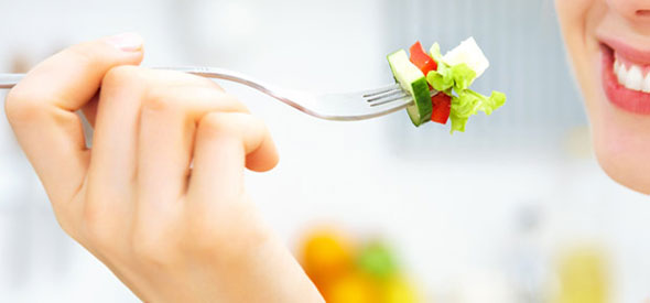 Dicas para Acelerar o Metabolismo