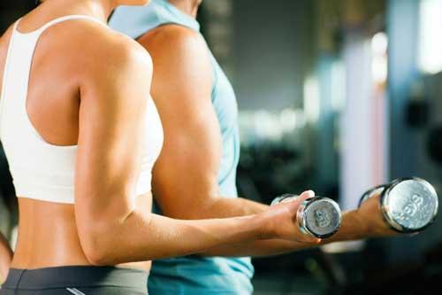 Como Engordar (ou Ganhar Massa Muscular) com Saúde