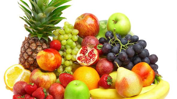 Vitaminas e Minerais: Precisamos de suplementos?