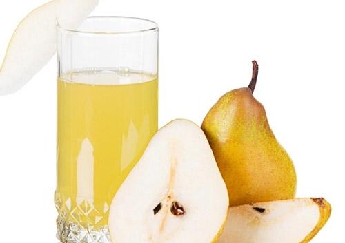 Você costuma consumir pera? Confira os benefícios!
