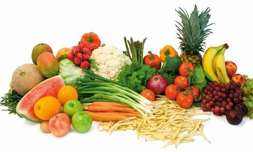 Conheça as vitaminas essenciais para sua saúde