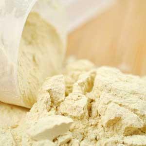 Proteína: Essencial para sua Saúde!